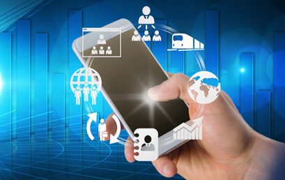 7 dicas fundamentais para o sucesso do seu jogo mobile