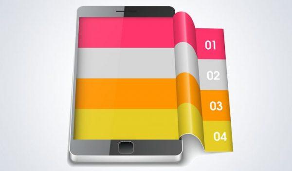 Estratégias de marketing mobile para o lançamento de aplicativos