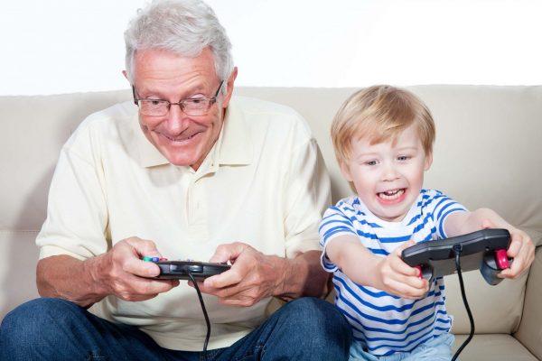 Teste para Jogos Digitais: Jogando como Playtester