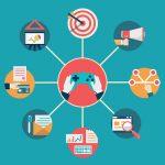 Monetização em Games e Aplicativos Móveis: Palestra com Marcus Imaizumi na Faculdade Melies
