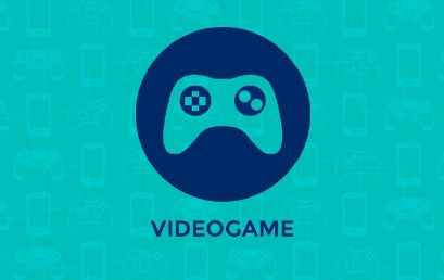 Pesquisa Game Brasil: Videogame (Consoles)