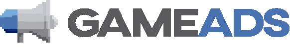 escola-brasileira-de-games-GameAds