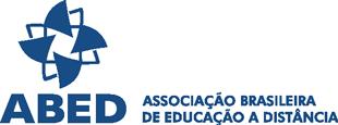 escola-brasileira-de-games-abed