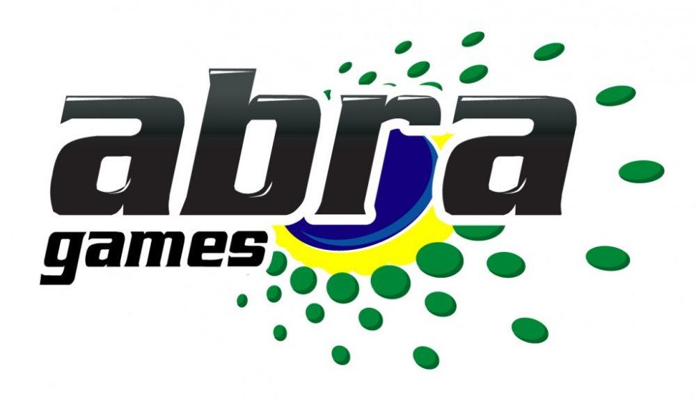 escola-brasileira-de-games-abragames