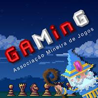 escola-brasileira-de-games-associacao-gaming