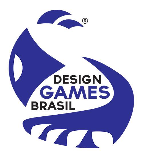 escola-brasileira-de-games-canal-design-games-brasil