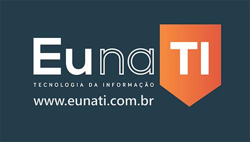 escola-brasileira-de-games-eunati