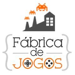 escola-brasileira-de-games-fabrica-de-jogos