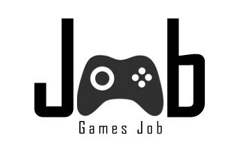 escola-brasileira-de-games-gamesjob