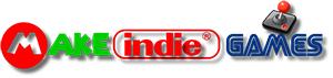 escola-brasileira-de-games-make-indie-games