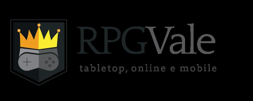 escola-brasileira-de-games-rpgvale