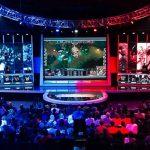 GBiz: primeiro evento de negócios no mercado de games e e-sports