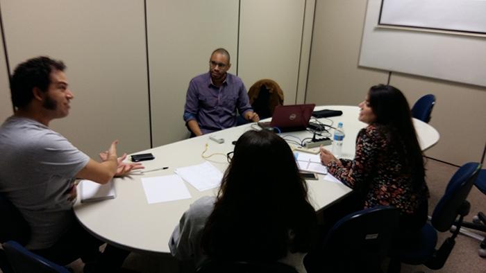 Escola-Brasileira-de-Games-workshop-gamificação-imersão-narrativa-realizado-em-são-paulo1