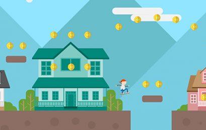 Game Teachers: Aprenda a criar games 2D de forma simples e objetiva