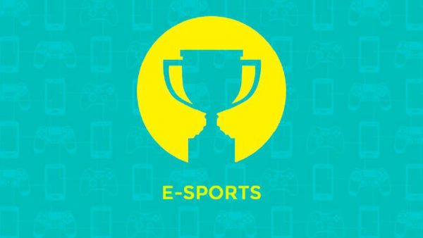 Pesquisa Game Brasil 2017: E-Sports