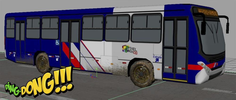 escola-brasileira-de-games-ding-dong5
