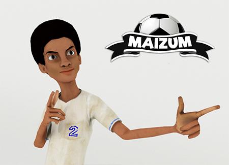 escola-brasileira-de-games-ding-dong-2mzm