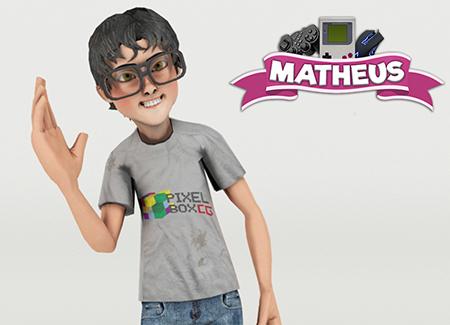 escola-brasileira-de-games-ding-dong-3matheus
