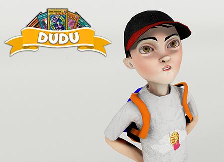 escola-brasileira-de-games-ding-dong-4dudu