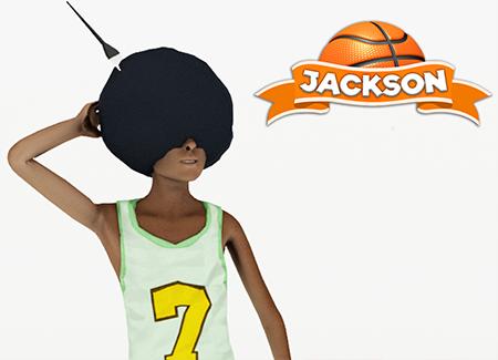 escola-brasileira-de-games-ding-dong-7jackson