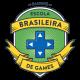 escola-brasileira-de-games-todos os cursos