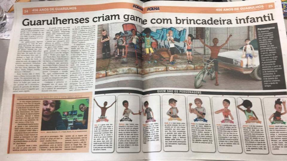 escola-brasileira-de-games-ding-dong3