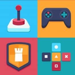 escola-brasileira-de-games-desenvolvimento-e-producao-de-games