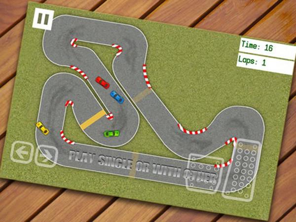 escola-brasileira-de-games-programacao-jogos-corrida