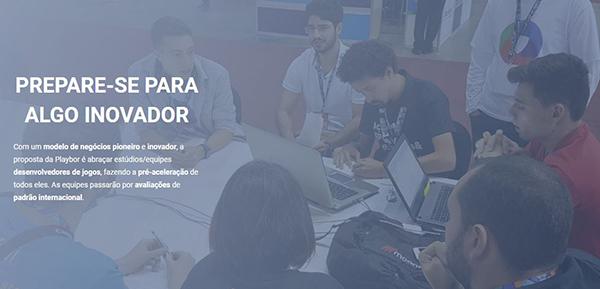 escola-brasileira-de-games-acelera-playbor