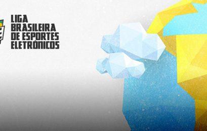 LBEE anuncia campeonato de League of Legends em parceria com a Riot e Federação Paulista de Esportes