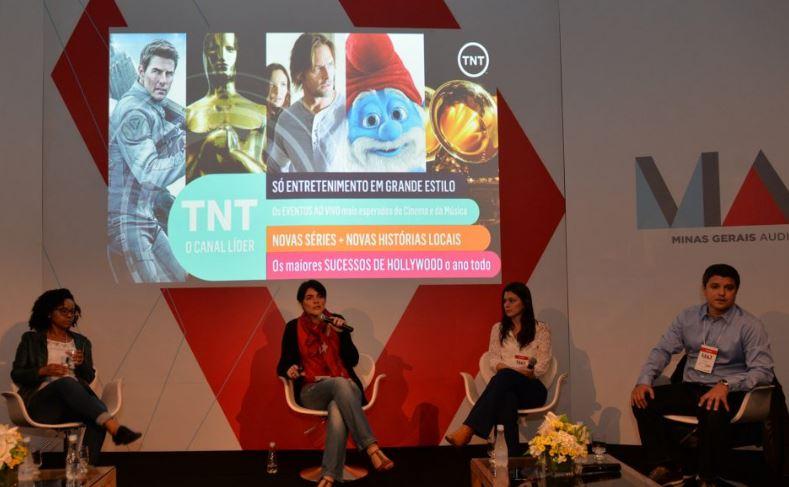 escola-brasileira-de-games-festival-mineiro-de-jogos-max