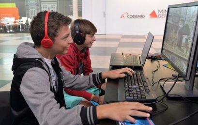 Como montar um estúdio de desenvolvimento de games: Parte 2 – Mercado de Games