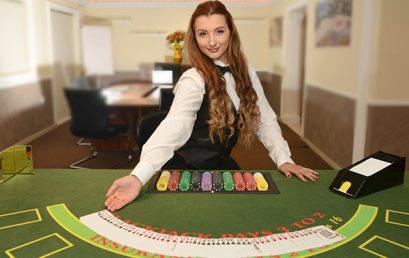 A prática do Poker segue em franca ascensão no Brasil