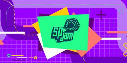 Inscrições abertas para a sétima edição da maratona paulista de desenvolvimento de jogos – SPJam