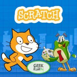 Geek-academy-curso-Logica-de-programacao-Crie-9-jogos-com-Scratch-do-MIT