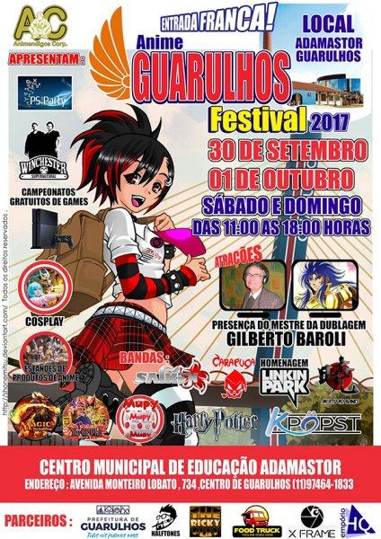 escola-brasileira-de-games-anime-guarulhos-festival