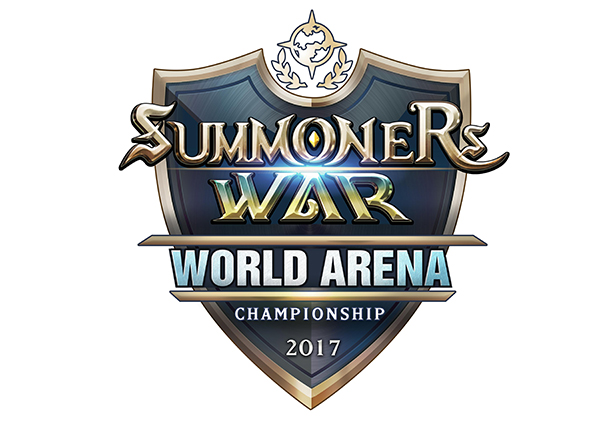 Summoners War: Com2uS anuncia Arena Mundial