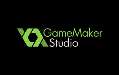 Cursos Gratuitos de GameMaker – Diogo Pimenta