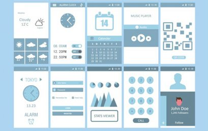 Guia prático para o lançamento de aplicativos
