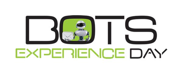 Bots Experience Day – 3ª Edição