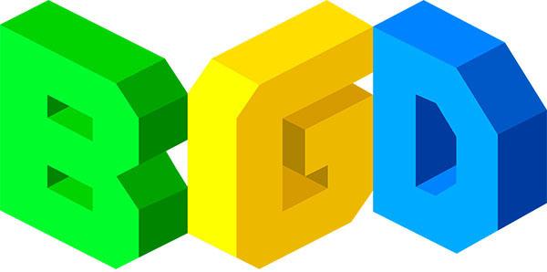 Calendário de Eventos 2018 – Brazilian Game Developers (BGD)