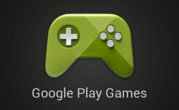 Google Play Indie Games Festival LATAM