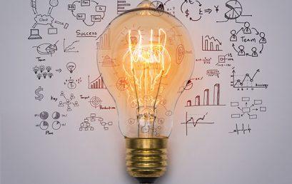 Startups inovadoras terão apoio de novos investidores selecionados pelo BNDES