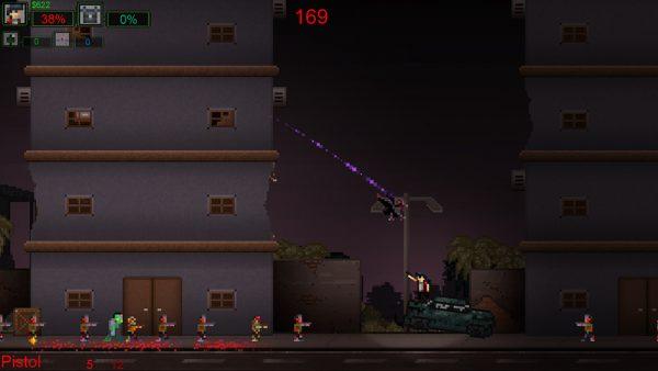 escola-brasileira-de-games-apocalypse night