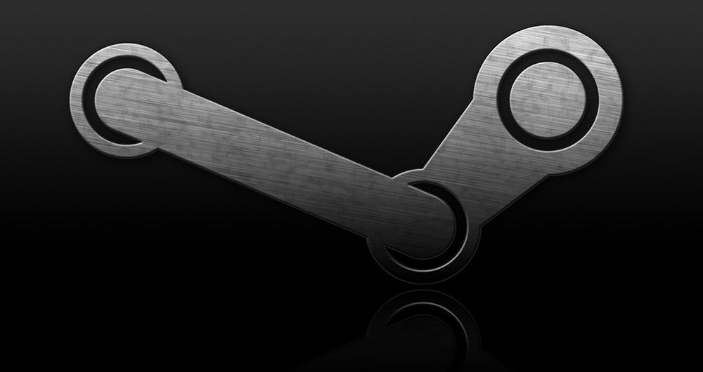 Steam Greenlight: Insights para novos desenvolvedores