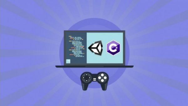 escola-brasileira-de-games-Unity-simplificando-o-dsenvolvimento- de-jogos-produção e desenvolvimento de games