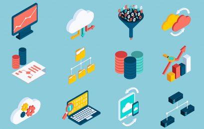 Big Data revoluciona a indústria de jogos
