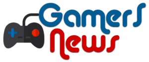 escola-brasileira-de-games-gamers-news