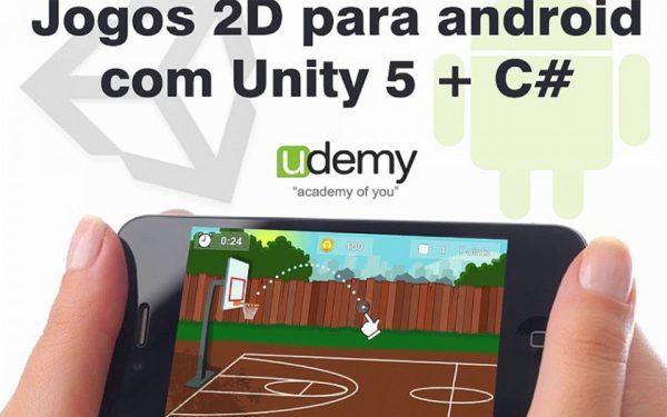 escola-brasileira-de-games-jogos-2D-para-android-com-unity-5