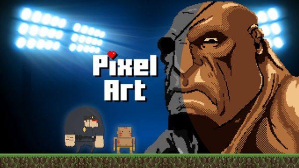 escola-brasileira-de-games-pixel-art-para-produção e desenvolvimento de games